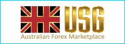 USGFX联准国际