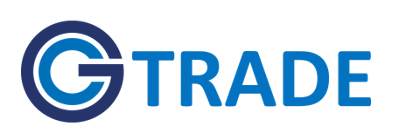 CGTRADE LIMITED