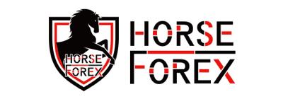 Horseforex