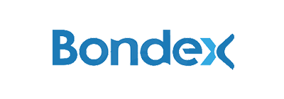 Bondex博汇